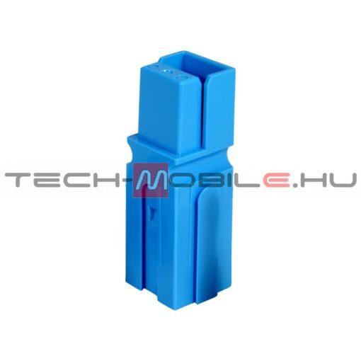 Anderson Powerpole PP75 ház - kék
