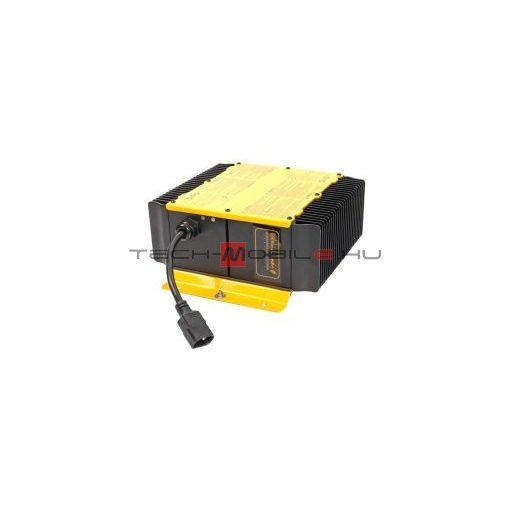 akkumulátortöltő - QuiQ 24V - 1000W LiFePO4